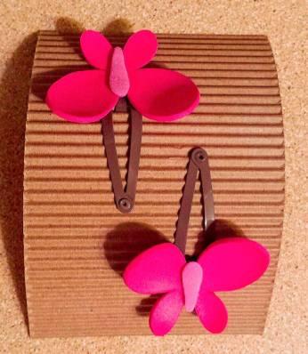 horquilla-mariposa
