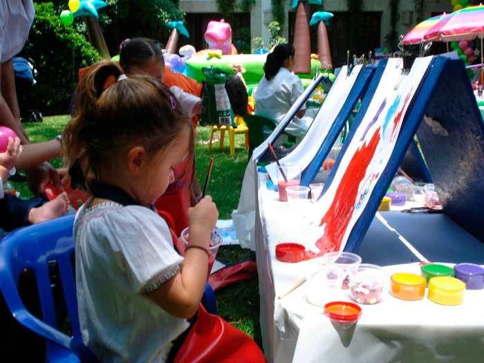 pintando-con-acrilicos